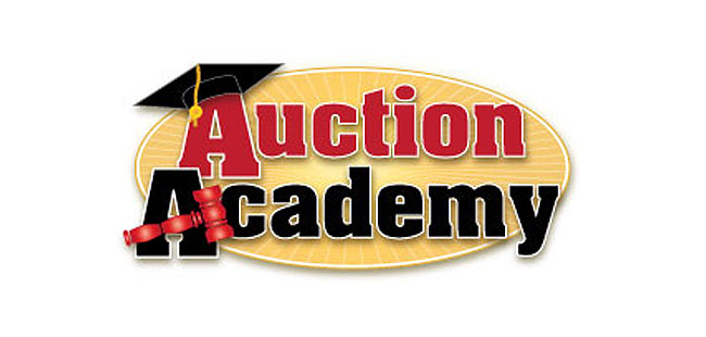 Auction Academy